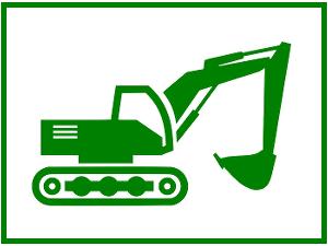 kaivuri_logo