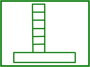 muuri_logo
