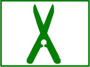 sakset_logo